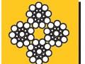 钢丝绳产品结构图-2 (10图)
