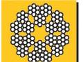 钢丝绳产品结构图-3 (10图)