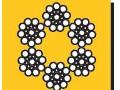 钢丝绳产品结构图-4 (10图)