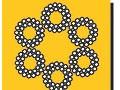 钢丝绳产品结构图-5 (10图)