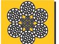 钢丝绳产品结构图-6 (5图)