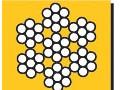 钢丝绳产品结构图-7 (4图)