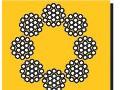 钢丝绳产品结构图-8 (9图)