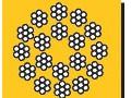 钢丝绳产品结构图-9 (8图)