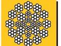 钢丝绳产品结构图-10 (7图)