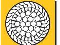 钢丝绳产品结构图-11 (2图)