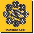 8×19w+iwrc,8*19w+iwrc,8-19w+iwrc (1图)