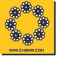 8×19S+NF,8*19S+NF,8-19S+NF (1图)