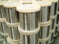 钢丝绳型号-不锈钢钢丝绳