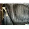 316不锈钢钢丝绳,环保316L不锈钢绳